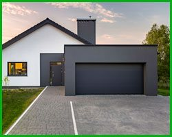 Master Garage Door Service Wenonah, NJ 856-306-8079